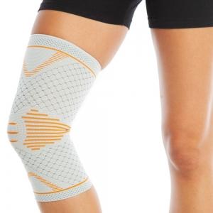 stabilizator ortopedyczny